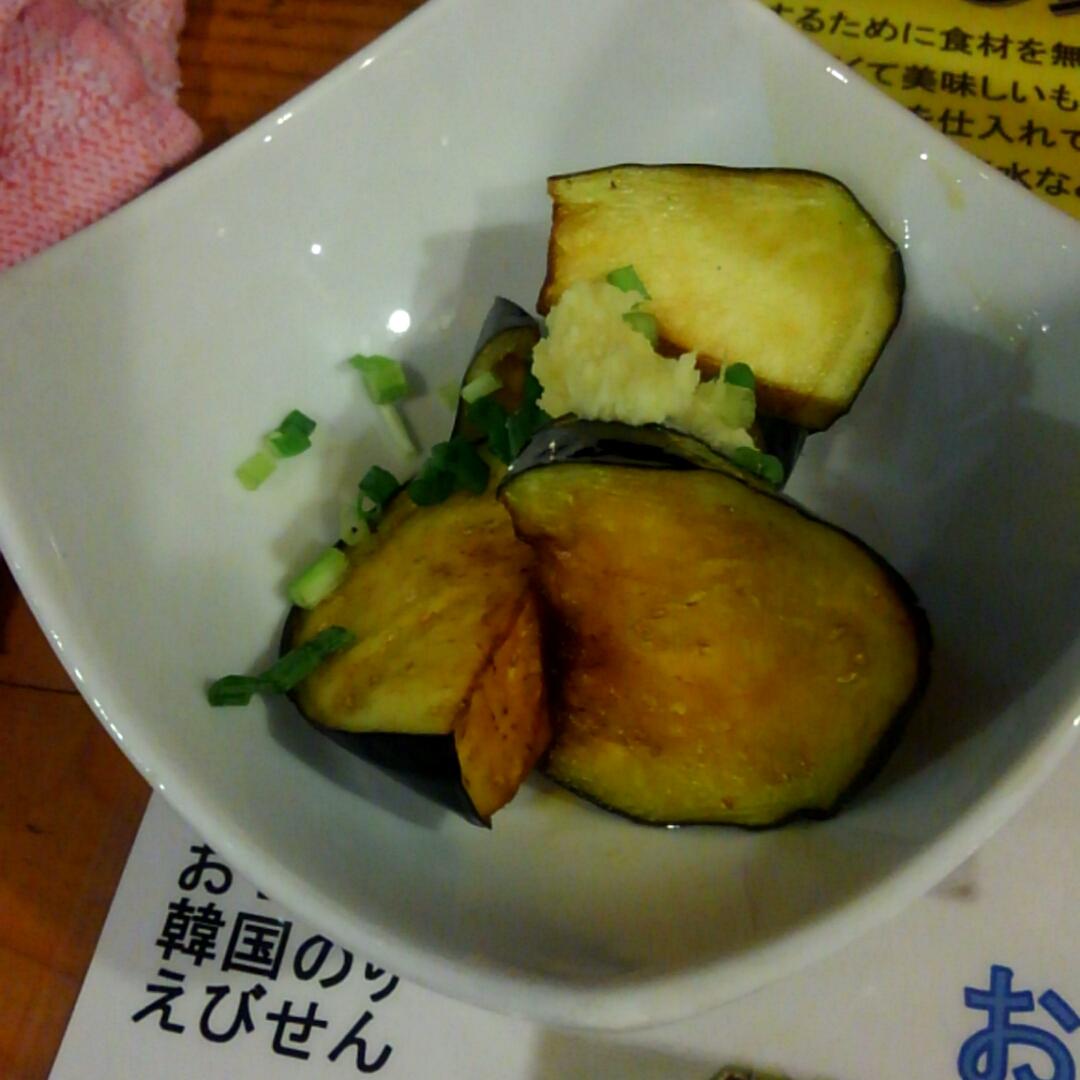 20160703oyajiya (6)
